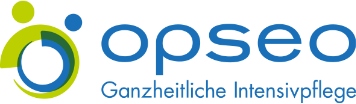 opseo - Logo
